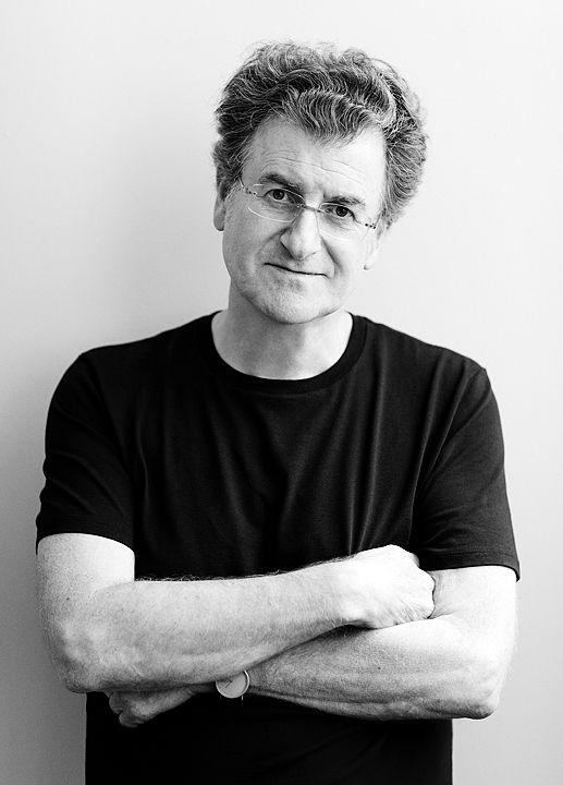 Mathis Neuhaus